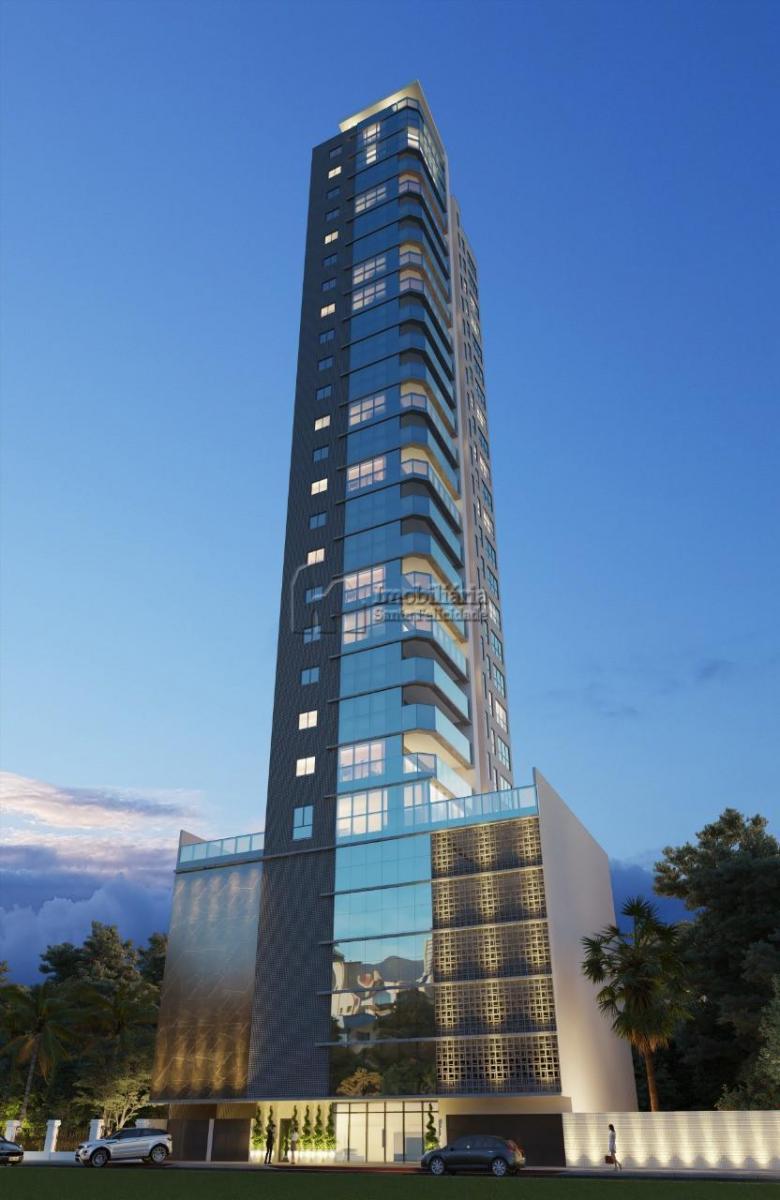 http://www.infocenterhost2.com.br/crm/fotosimovel/1001605/263402863-apartamento-itapema-meia-praia.jpg