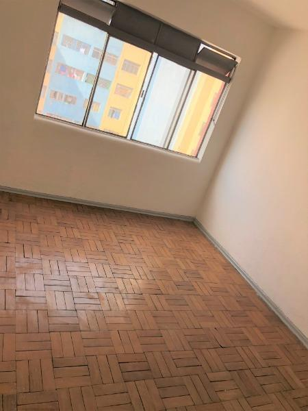 apartamento se sao paulo sp