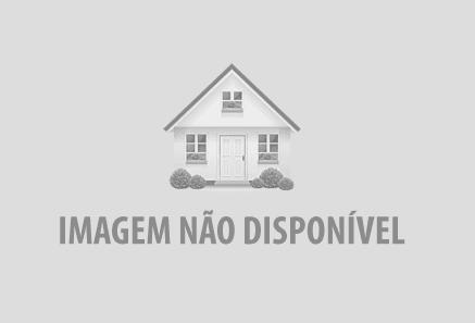 Casa · 6000m² · 3 Quartos