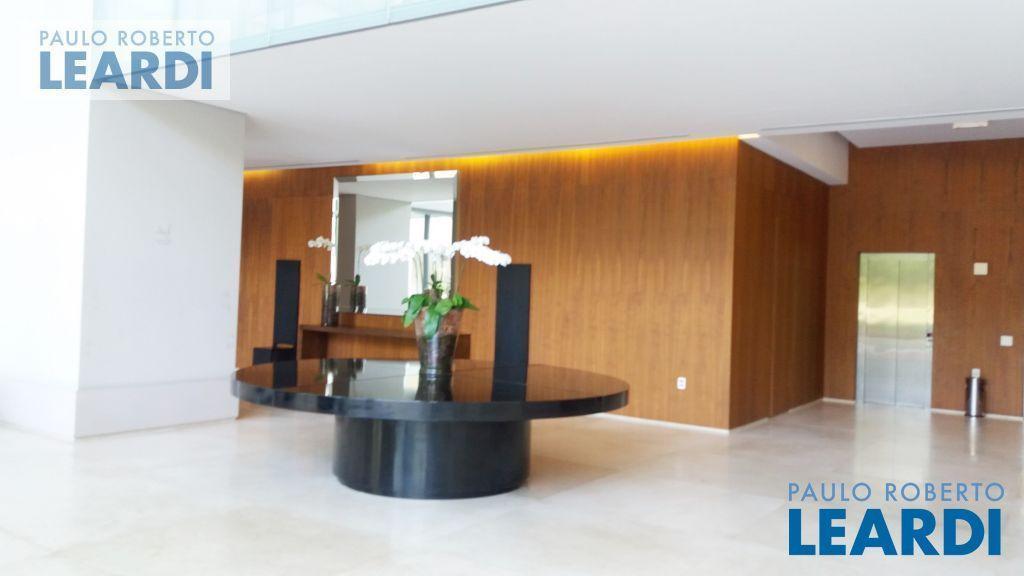 venda-4-dormitorios-vila-nova-conceicao-sao-paulo-1-4086856.jpg