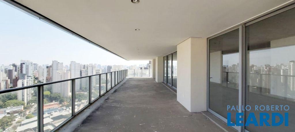 venda-4-dormitorios-vila-nova-conceicao-sao-paulo-1-4092588.jpeg