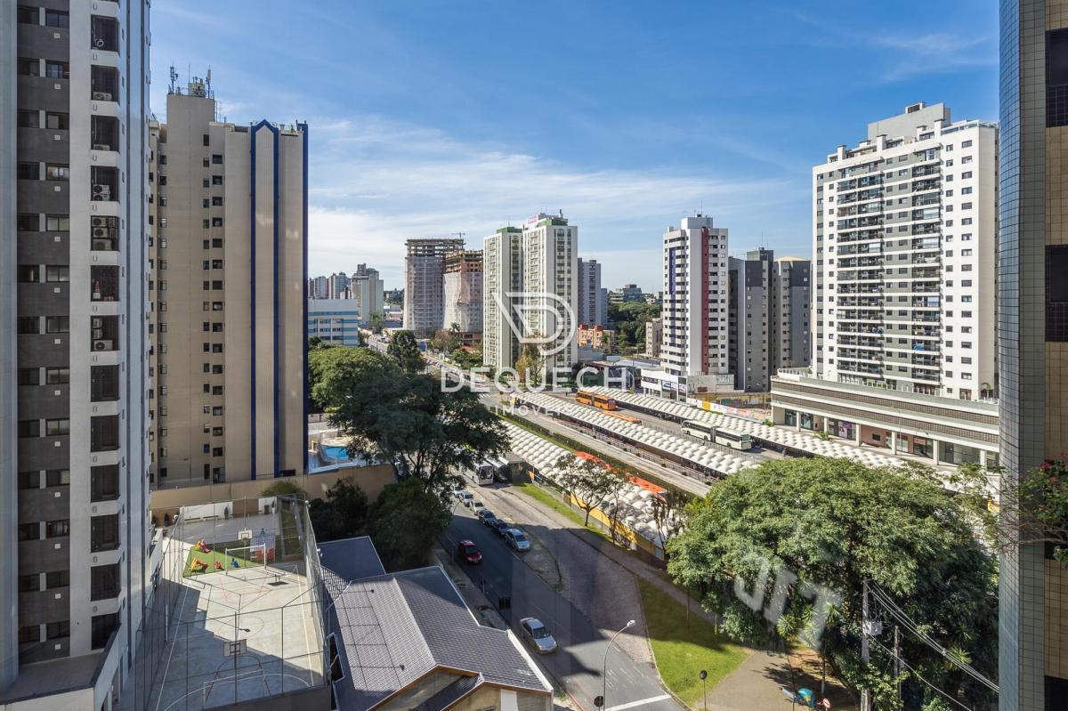 http://www.infocenterhost2.com.br/crm/fotosimovel/927405/240001975-apartamento-curitiba-cabral.jpg