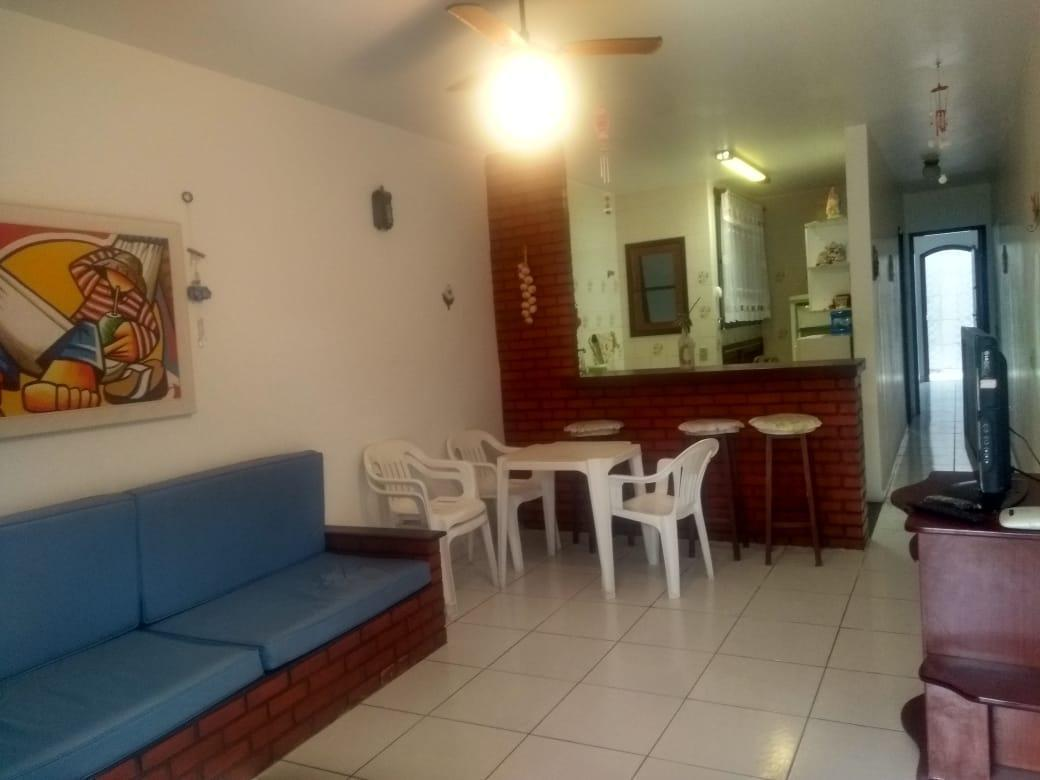 Apartamento de 1 quarto, Cabo Frio