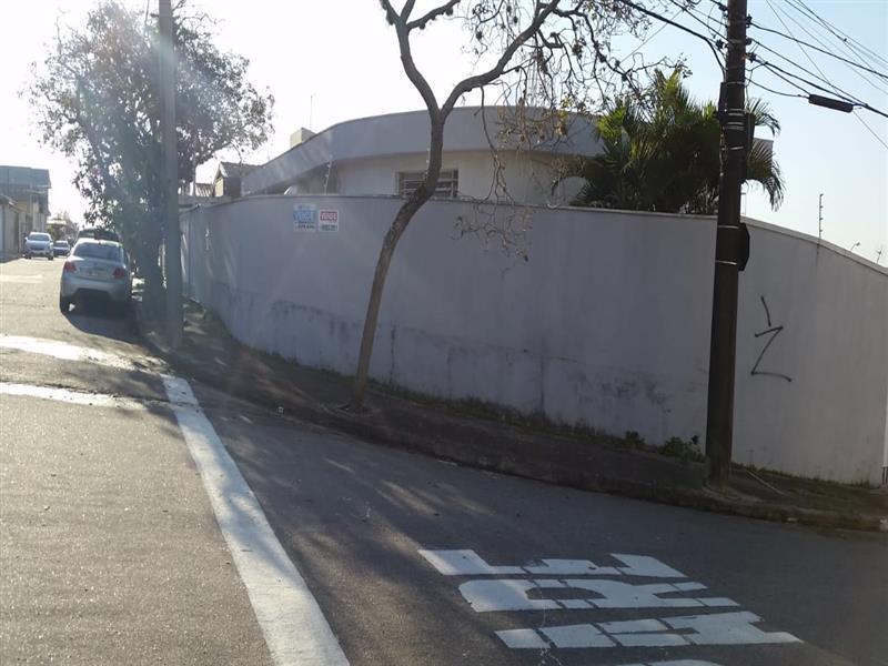 Casa · 121m² · 3 Quartos · 2 Vagas