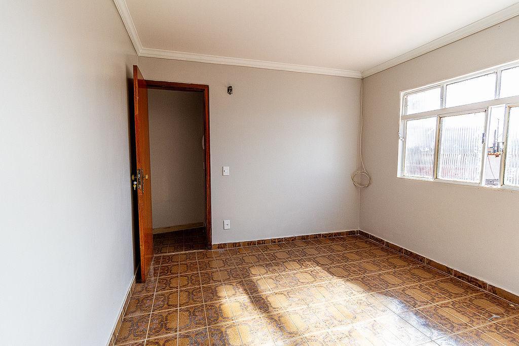 Apartamento · 65m² · 2 Quartos