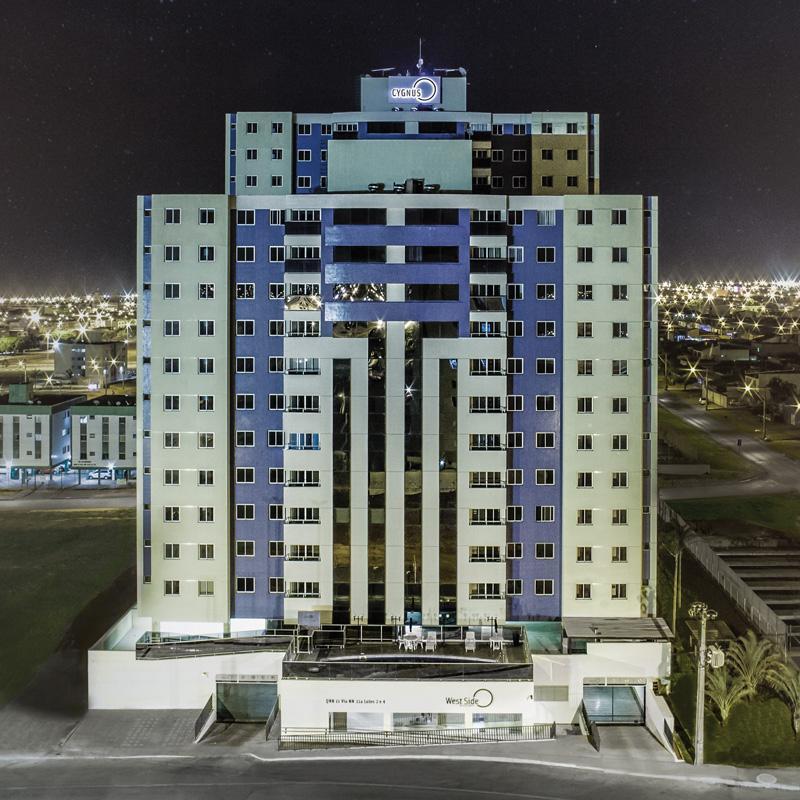 001 fachada