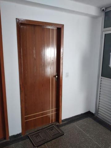 Apartamento de 3 quartos, Riacho Fundo