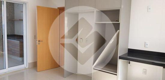Apartamento · 5 Quartos · 5 Vagas
