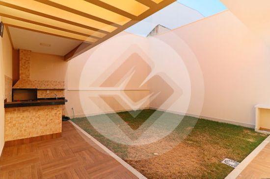 Casa · 515m² · 3 Quartos · 4 Vagas