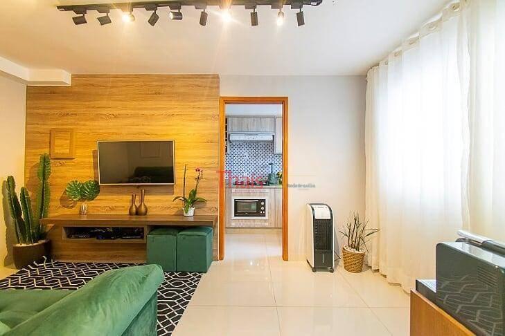 01 - Residencial Monteville