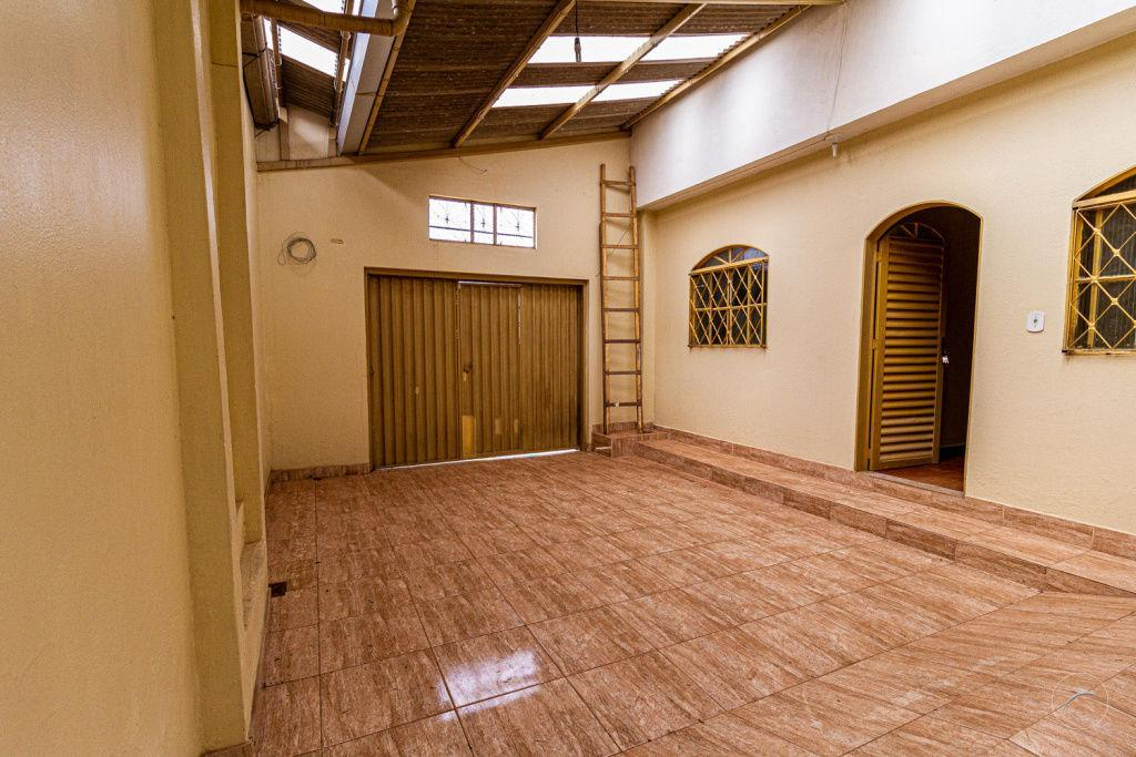 Casa · 1m² · 2 Quartos · 1 Vaga
