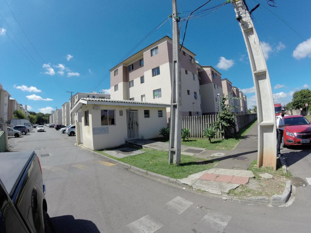 apartamentoavendaourofinosaojosedospinhaispr_jpg1610041977462.jpg