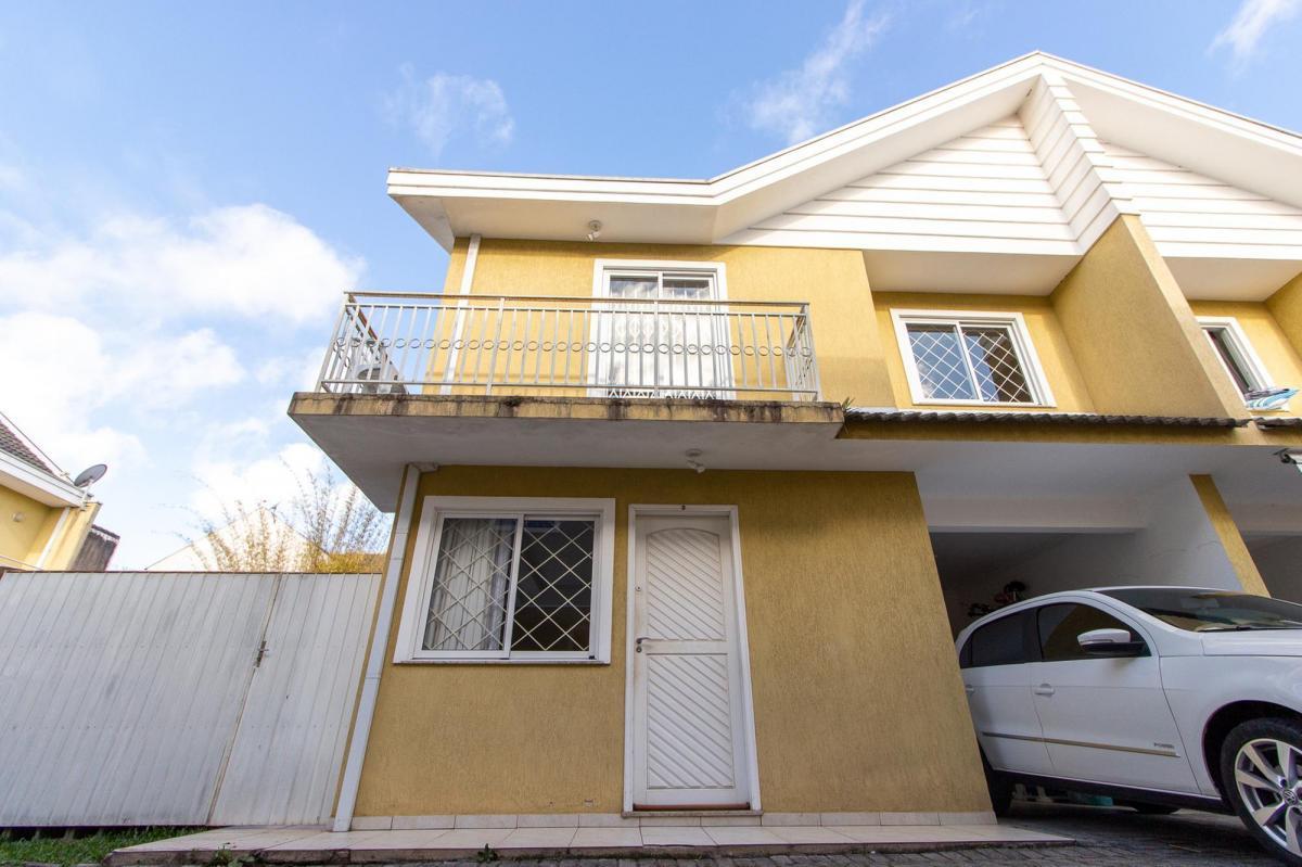 http://www.infocenterhost2.com.br/crm/fotosimovel/1190110/308145854-sobrado-em-condominio-curitiba-atuba.jpg