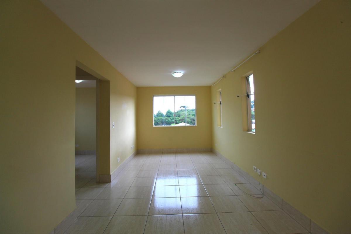 apartamentoavendaroseiradesaosebastiaosaojosedospinhaispr_1617208767057.jpg