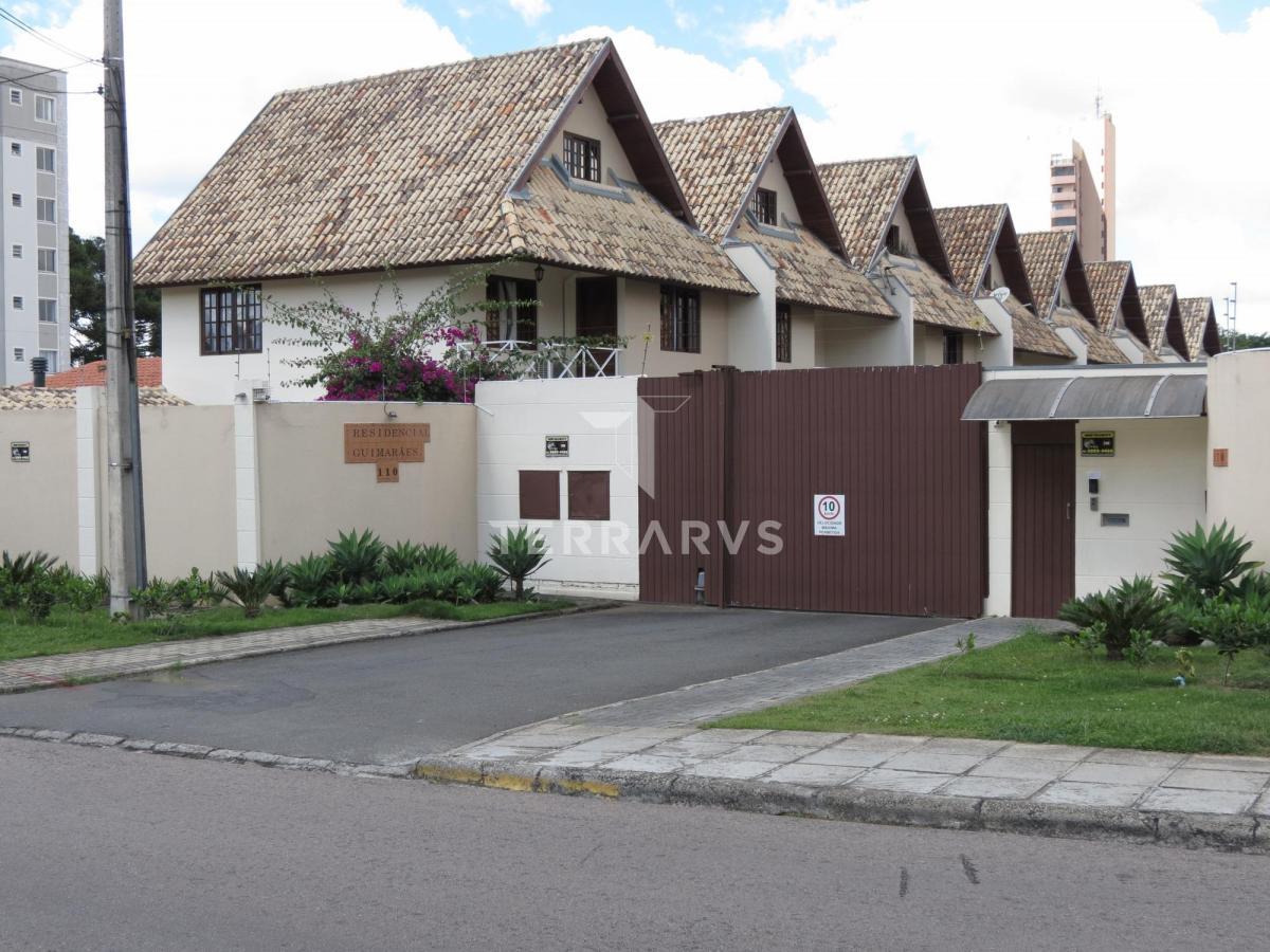 http://www.infocenterhost2.com.br/crm/fotosimovel/2217185/437530255-sobrado-em-condominio-curitiba-santa-candida.jpg