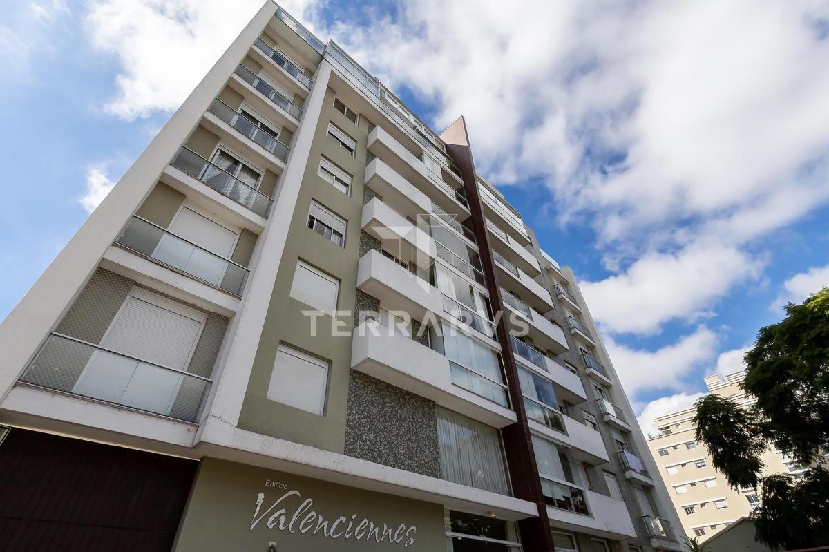 http://www.infocenterhost2.com.br/crm/fotosimovel/2284721/453568568-apartamento-curitiba-alto-da-xv.jpg