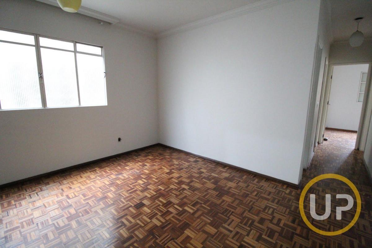 Alugue Apartamento Padre Eustáquio 3 qtos 1 vaga R$ 1.190,00