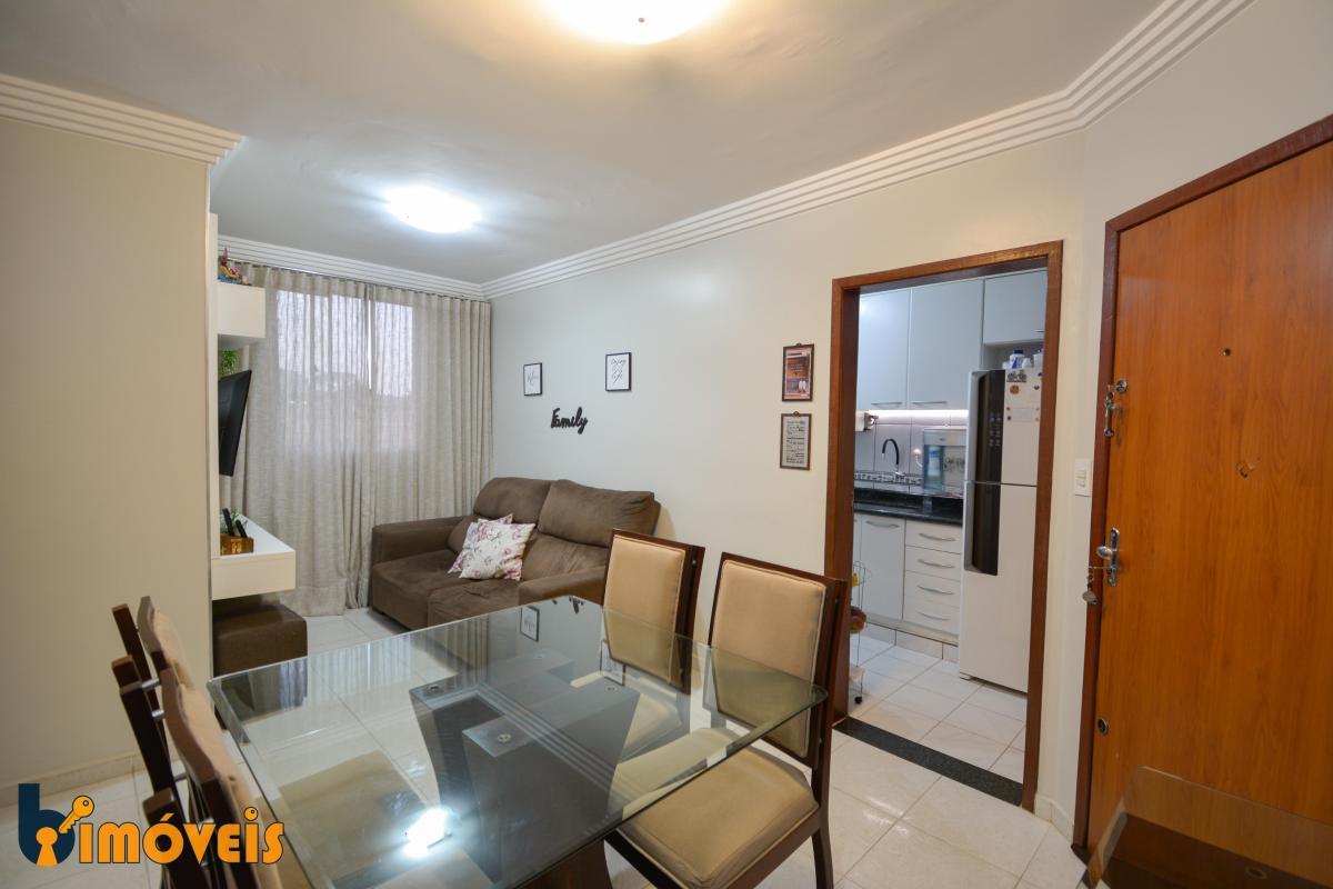 Apartamento de 3 Quartos QS 5, Areal, Beethoven