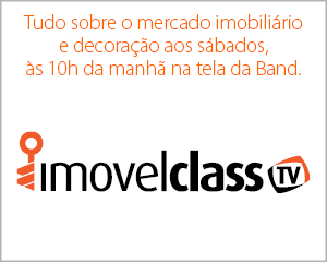 imóvelClass TV