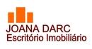 Joana Darc Caetana Ferreira