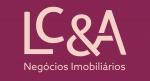 LC&A - NEGÓCIOS IMOBILIÁRIOS