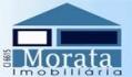 Morata Imobiliária