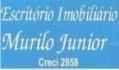 MURILO JUNIOR ESCRITORIO IMOBILIARIO