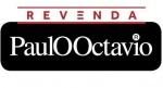 PaulOOctavio Classificados