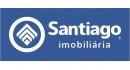 SANTIAGO IMOBILIÁRIA