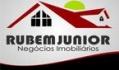 RUBEM JUNIOR CONSULTOR IMOBILIÁRIO