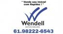 Wendell Luiz