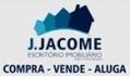 JACKSON LIMA CONSULTOR DE IMÓVEIS