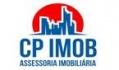 CPIMOB