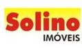 Imobiliária Solino