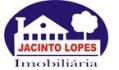 Jacinto Lopes Corretor de Imóveis