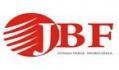 JBF - CONSULTORIA IMOBILIARIA