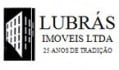 LUBRAS IMOVEIS