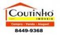 COUTINHO IMOVEIS