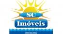 SC Empreendimentos Imobiliários Ltda