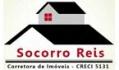 SOCORRO REIS CORRETORA DE IMÓVEIS