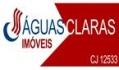 AGUAS CLARAS IMOVEIS