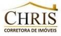 CHRIS Escritório Imobiliário