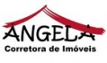 ANGELA PICCHI - Corretora de Imóveis