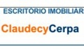 CLAUDECY CERPA ESCRITÓRIO IMOBILIARIO