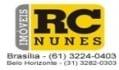 RC Nunes Imóveis Brasília
