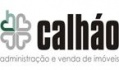CALHAO IMOVEIS