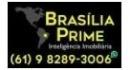 BRASILIA PRIME