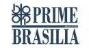 PRIME BRASÍLIA