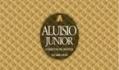 ALUISIO JR - CORRETOR DE IMOVEIS