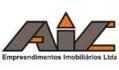 AIC IMOBILIARIA